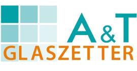 A&T GLASZETTER