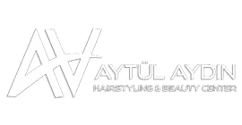 AYTUL AYDIN