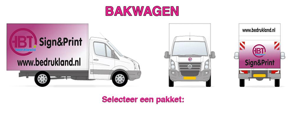 bakwagen design banner 1 - AUTORECLAME