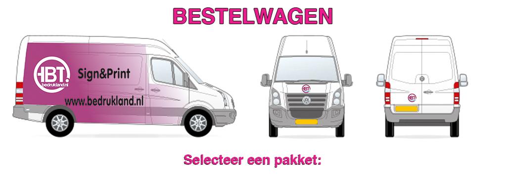 bakwagen design banner 2 - AUTORECLAME