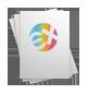 flyer - Envelop