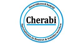 Cherabi
