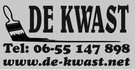 DE KWAST