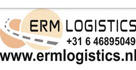 ERM LOGISTICS