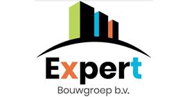 Expert Bouwgroep