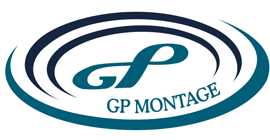 GP MONTAGE