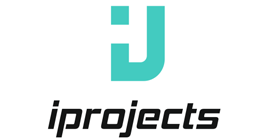 iprojects