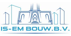 IS-EM BOUW